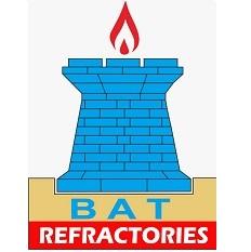 Kontak Refractory & Insulation