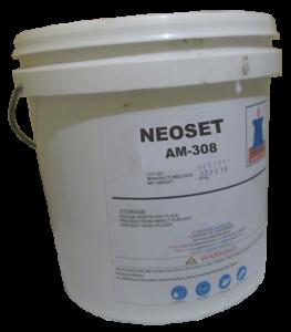 NEOSET-306