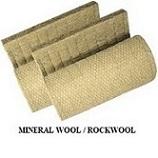 mineral wool | rockwool