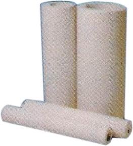 Calcium Silica pipe